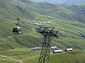 Grindelwald, Switzerland - panoramio - Tedd Santana (4).jpg