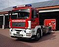 Großostheim - Feuerwehr - MAN TGA 18-310 FLC - Ritter - AB-2722 - 2018-04-29 16-50-16.jpg