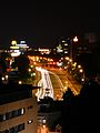 Groningen by night (2) (7853071436).jpg