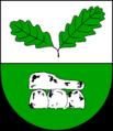 Gross Vollstedt Wappen.png