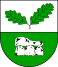 Gross Vollstedt Wappen.png