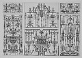 Grotesque Ornament Panel MET MM88657.jpg
