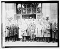 Group of British merchants with Secty. Alexander LCCN2016827926.jpg
