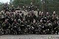 Group photo in Latvia (7180963737).jpg