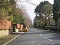 Grove Road - viewed from Beverley Rise - geograph.org.uk - 1196456.jpg
