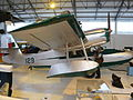 Grumman Widgeon (2661282859).jpg