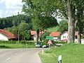 Grund Leutkirch - panoramio.jpg