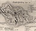 GrundrißPetersberg 1868.jpg