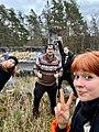 Gruppbild Gothenburg Sessions.jpg