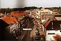 Grutstraat 1990 - Flickr - rhodes.jpg