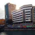 Guadalmedina Riverside Streetart Malaga Spain.png