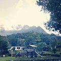 Guapimirim, paraíso verde 03.jpg