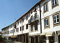 Guarda - Portugal (423866471).jpg