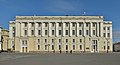 Guards Corps Headquarters building Alessandro Brullo Saint Petersburg.jpg