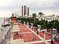 Guayaquil (18897851089).jpg