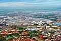 Gudang - panoramio (2).jpg