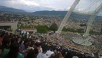 Guelaguetza Celebrations 20 July 2015 by ovedc 20.jpg