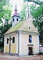 GuentherZ 2010-08-28 0004 Pulkau Bruendl Kapelle Maria Bruendl.jpg