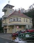 GuentherZ_2010-12-25_0899_Kahlenbergerdorf_Feuerwache_Kahlenbergerdorf.jpg