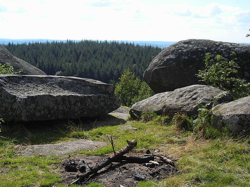 Gueret pierres civieres 7588