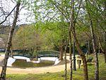 Guernica - Parque de los Pueblos de Europa 03b.jpg