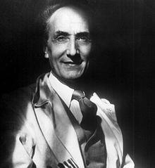 Guido Nincheri - 1935.jpg