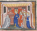 Guillaume de Machaut et Amour.jpg