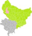 Guillaumes (Alpes-Maritimes) dans son Arrondissement.png