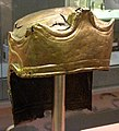 Guisborough helmet front right.jpg