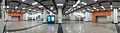 GungJyunCin Zaam Comic City Concourse.jpg