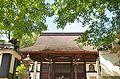 Gusokusan Myohonji 04.JPG