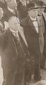 Gustav Stresemann and Karl Leopold von Möller in stuttgart.png