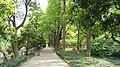 Gusu, Suzhou, Jiangsu, China - panoramio (241).jpg