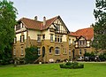 Gut Menkhausen (Oerlinghausen) 03.jpg