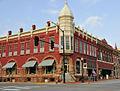 Guthrie - Oklahoma (2581387960).jpg