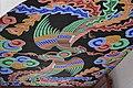 Gyeongbokgung Palace, Seoul, 1395 (17) (40419129654).jpg