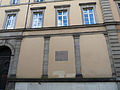Gymnase Jean-Sturm-Strasbourg (2).jpg