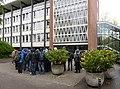 Gymnasium Kreuzgasse, Stolperstein Gedenkveranstaltung 2. Mai 2017 (09).jpg