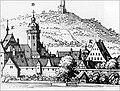 Gymnasium illustre karlsruhe merian 1643.jpg
