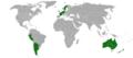 Gymnopilus junonius.png