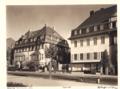 Häuser Braunsfeld, Hültzstraße.tif