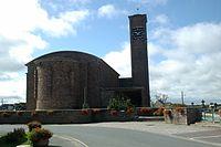 Hébécrevon - Église.jpg