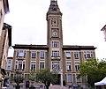 Hôtel de ville de Privas.jpg