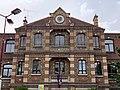 Hôtel ville Fresnes Val Marne 4.jpg
