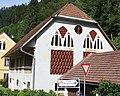 Hüttenberg - Stall.jpg