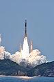 H-IIA F24 launching DAICHI-2.jpg