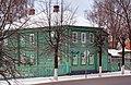 H-sovetskaa-34-6144.jpg
