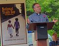 HBT National Trails Day 2009 (5223860353).jpg
