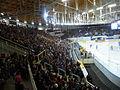 HC Kometa Brno v PSG Zlín 2012-02-26 (04).jpg