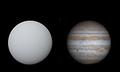 HD 203473 b (comparision).png